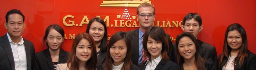 Thai-Lawyer-Bangkok